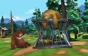 Phim hoạt hình chú gấu Boonie - Tập 74