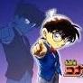 Conan tập 11c: Vụ tìm người kỳ lạ