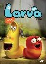 Phim hoạt hình Larva tập 4