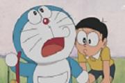 Xem Phim Hoạt Hình Doreamon Tập 479: Tôi Là Suneo Kawa Doraemon & Cuộc Đua Của Máy Hút Bụi