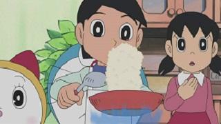 Xem Phim Hoạt Hình Doreamon: Đoạt Lại Shizuka