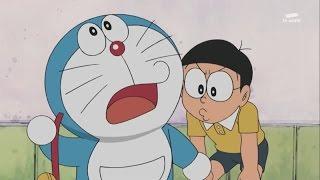 Xem Phim Hoạt Hình Doreamon Tập 475: Tôi Là Suneo Kawa Doraemon & Cuộc Đua Của Máy Hút Bụi