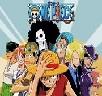 One Piece tập 8a: Cuộc chiến của quỷ