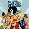One Piece tập 8b: Cuộc chiến của quỷ