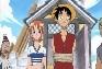 Phim hoạt hình One Piece tập 5