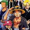 One Piece - Vua hải tặc tập 10c: Nhà thôi miên Fango