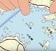 Phim hoạt hình Doraemon: Bảo tàng trên đảo xương khô