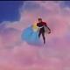 Phim hoạt hình kinh điển - Nàng công chúa ngủ trong rừng phần 4