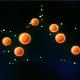 Phim hoạt hình Bảy viên ngọc rồng tập 11a - Rồng thần xuất hiện