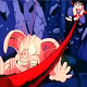 Phim hoạt hình Bảy viên ngọc rồng tập 10b - Bị cướp