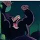 Xem phim hoạt  hình bảy viên ngọc rồng tập 13  - Con quái vật