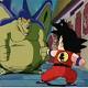 Phim hoạt hình bảy viên ngọc rồng tập 23 -Xuất hiện rồi cường địch Giran