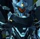 Biệt đội thép tập 12b: Robot thần giáp.