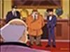Phim hoạt hình thám tử lừng danh Conan Tập 1
