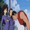 Phim hoạt hình thám tử lừng danh Conan Tập 6