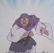 Phim hoạt hình Conan tập 25c: Cơn giận dữ của nữ thần.