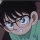 Phim hoạt hình Conan tập 26b: Kẻ sát nhân sau lớp băng trắng.