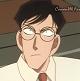 Phim hoạt hình Conan tập 31a: Vụ án giết người trên bãi cát trắng.