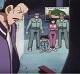 Phim hoạt hình Thám tử Conan: Vụ án mạng ở công ty vệ sinh
