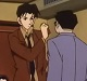 Phim hoạt hình Conan: Vụ án mạng tại lễ tình nhân