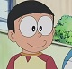 Phim hoạt hình Doremon: Chiếc gương đảo ngược