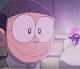 Phim hoạt hình Doremon: Kim cương xui xẻo
