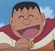 Phim hoạt hình Doremon: Anh hùng chính nghĩa