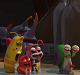 Phim hoạt hình Java: Quả chanh