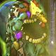 Xem phim hoạt hình java - Vứt rác bừa bãi