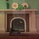 Phim hoạt hình Java - Chiếc quạt