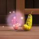 Xem phim hoạt hình Java - Lọ nước hoa