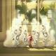 Phim hoạt hình Larva tập 88 - Ấu trùng Red gặp ác mộng