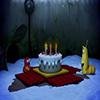 """Phim hoạt hình Larva """" Christmas """""""