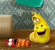 Phim hoạt hình Larva: Trốn tìm