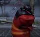 Phim hoạt hình Larva: Kungfu