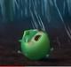Phim hoạt hình Larva: Baby Ticks