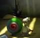 Phim hoạt hình Larva: Ốc Sên