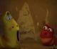 Phim hoạt hình Larva: Chiếc Hộp