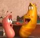 Phim hoạt hình Larva: Vũ điệu