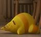 Phim hoạt hình Larva: Chuyện tình của ấu trùng Yellow