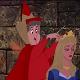 Phim hoạt hình kinh điển - Nàng công chúa ngủ trong rừng phần 3