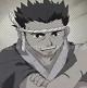 Phim hoạt hình Naruto tập 14b: Bí mật của Haku! Ma kính băng tinh.