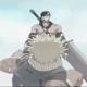 Phim hoạt hình Naruto tập 10b: Sharigan của thầy Kakashi.
