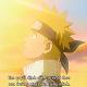 Xem phim hoạt hình Naruto tập 17b -  Cây cầu Naruto lớn