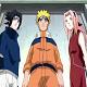 Xem phim hoạt hình Naruto tập 21a - Đánh bại đối thủ cả chín tân binh đều có mặt