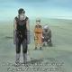 Phim hoạt hình Naruto tập 17a - Zabuna bay vào tuyết trắng