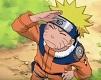 Phim hoạt hình Naruto tập 27: Xung quanh đều là kẻ thù