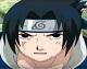 Phim hoạt hình Naruto tập 35: Tuyệt đối không được nhìn bí mật của bí kíp