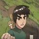 Phim hoạt hình Naruto tập 31