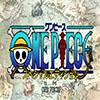Phim hoạt hình One Piece tập 3
